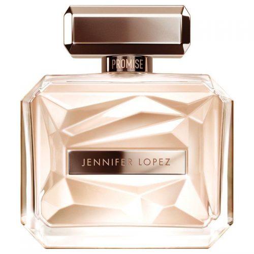 عطر ادکلن جنیفر لوپز پرامیس Jennifer Lopez Promise