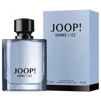 عطر ادکلن جوپ هوم آیس Joop! Homme Ice