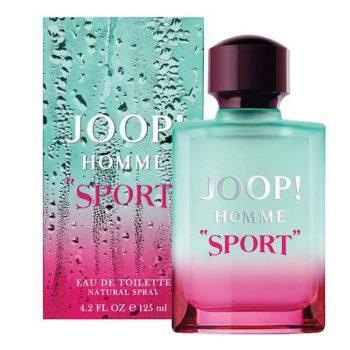 عطر ادکلن جوپ هوم اسپرت Joop Homme Sport