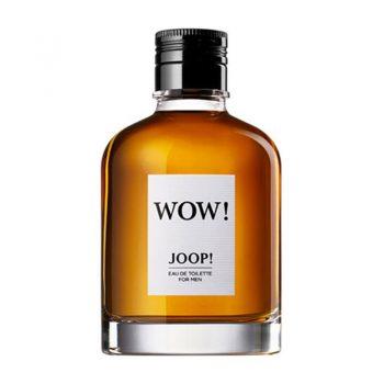 عطر ادکلن جوپ واو مردانه !Joop Wow