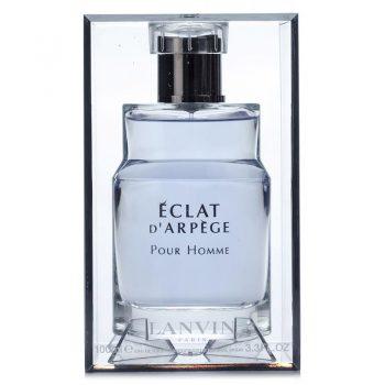 عطر ادکلن لانوین اکلت مردانه Lanvin Eclat d'Arpege