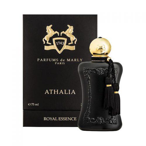 عطر ادکلن مارلی اتالیا Parfums de Marly Athalia