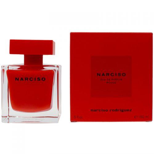 عطر ادکلن نارسیسو رودریگز نارسیسو رژ Narciso Rodriguez Narciso Rouge