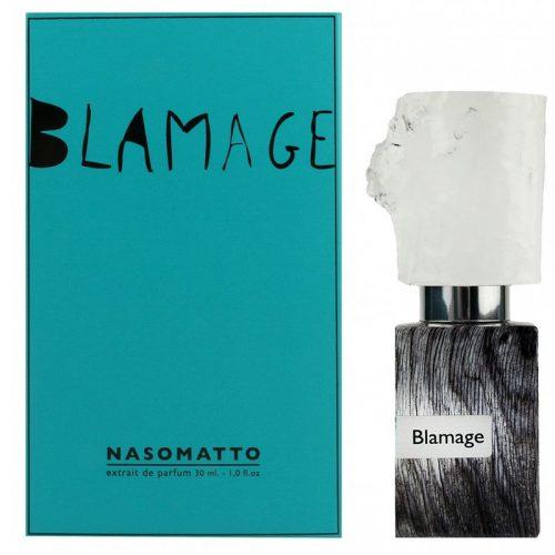 عطر ادکلن ناسوماتو بلاماج Nasomatto Blamage