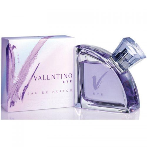 عطر ادکلن والنتینو وی اته Valentino V Ete