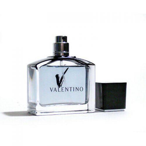 عطر ادکلن والنتینو وی مردانه Valentino V for Men