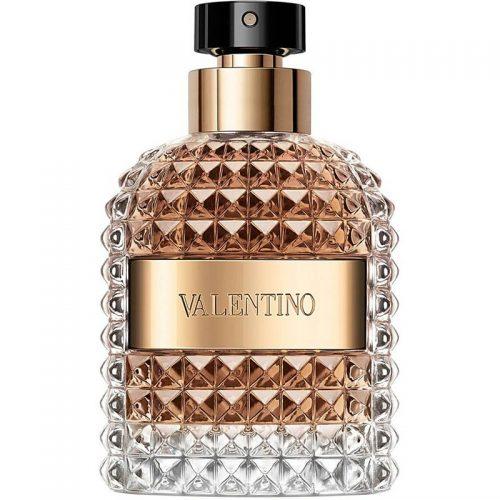 عطر ادکلن والنتینو یومو Valentino Uomo