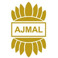 AJMAL