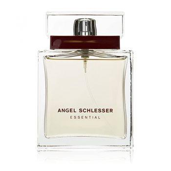 عطر ادکلن آنجل شلیسر اسنشیال زنانه Angel Schlesser Essential