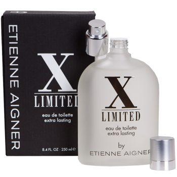 عطر ادکلن آگنر ایکس لیمیتد aigner X Limited