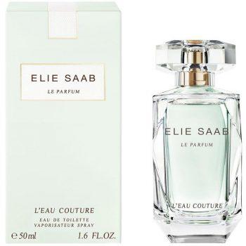 عطر ادکلن الی ساب لئو کوتور Elie Saab L'Eau Couture
