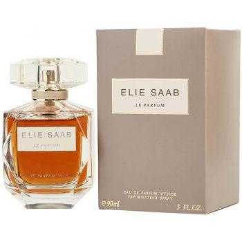 عطر ادکلن الی ساب له پرفیوم اینتنس Elie Saab Le Parfum Intense