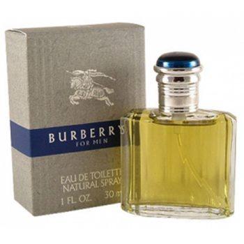 عطر ادکلن باربری باربریز Burberry Burberrys