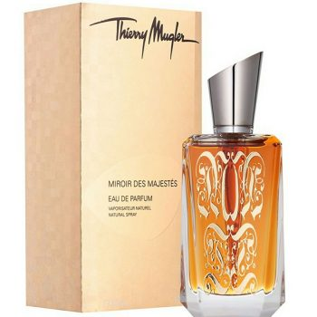 عطر ادکلن تیری موگلر میرور دس وولوپتس Thierry Mugler Mirror Mirror Collection-Miroir des Voluptes