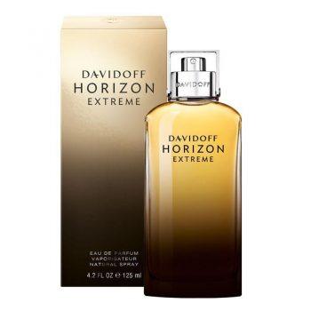 عطر ادکلن دیویدوف هرایزن اکستریم Davidoff Horizon Extreme