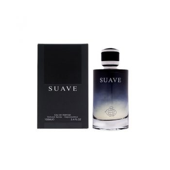 عطر ادکلن فراگرنس ورد سوآو Fragrance World Suave