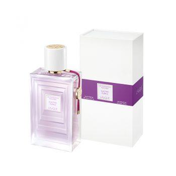 عطر ادکلن لالیک الکتریک پورپل Lalique Electric Purple