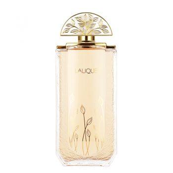 عطر ادکلن لالیک لیمیتد ادیشن Lalique 20th Anniversary Limited Edition