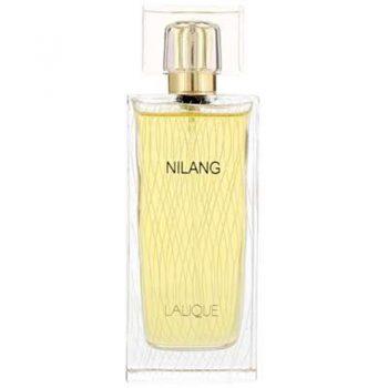 عطر ادکلن لالیک نیلانگ ۲۰۱۱ Lalique Nilang 2011