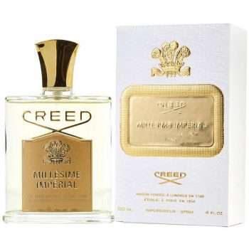 عطر ادکلن کرید امپریال میلسیم Creed Imperial Millesime