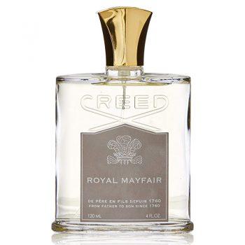 عطر ادکلن کرید رویال می فر creed Royal Mayfair