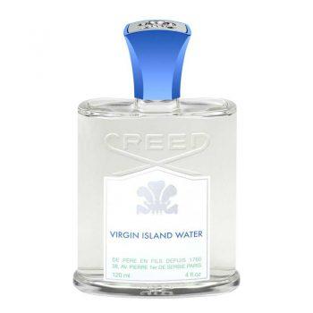 عطر ادکلن کرید ویرجین ایسلند واتر Creed Virgin Island Water