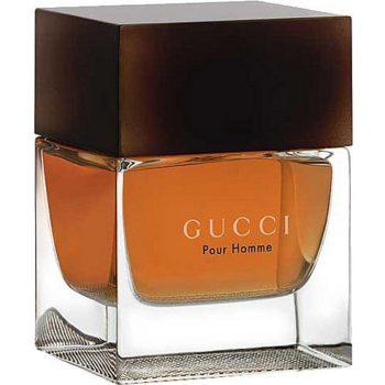 عطر ادکلن گوچی پورهوم Gucci Pour Homme