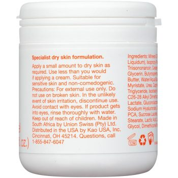 ژل بایو اویل پوست خشک Bio-Oil Dry Skin gel 100 ml