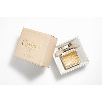 عطر ادکلن کلوهه ابسولو د پارفیوم Chloe Absolu de Parfum